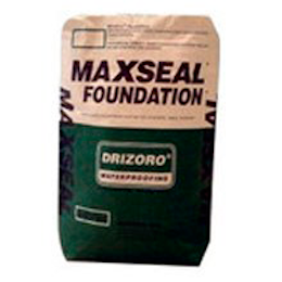 Maxseal Foundation (Макссил Фаундейшн)