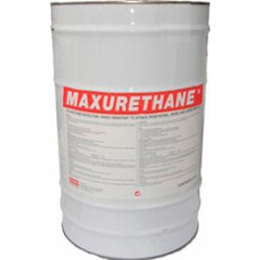 Maxurethane Injection